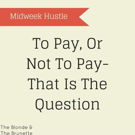 Midweek Hustle-2
