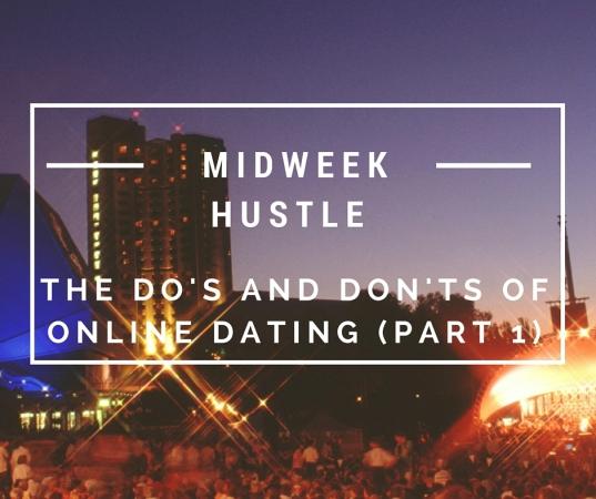 Midweek Hustle