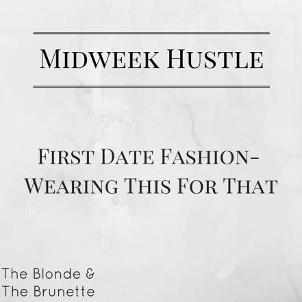 Midweek Hustle-3
