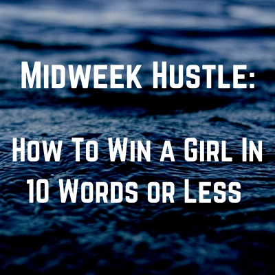 Midweek Hustle_-3