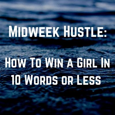 Midweek Hustle_-3