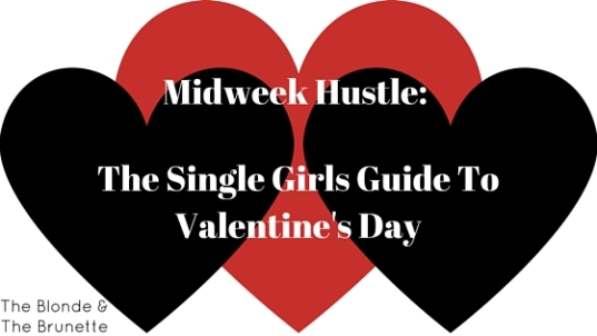 Midweek Hustle_-5