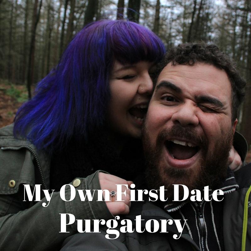 believe sex was Female Masturbation With Pillows Videos love music