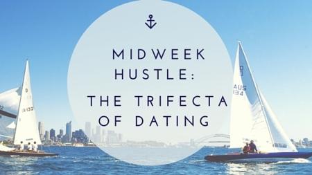 midweek hustle_-6